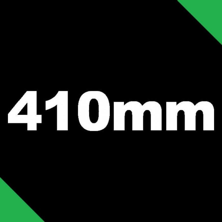 Brooms, 410mm