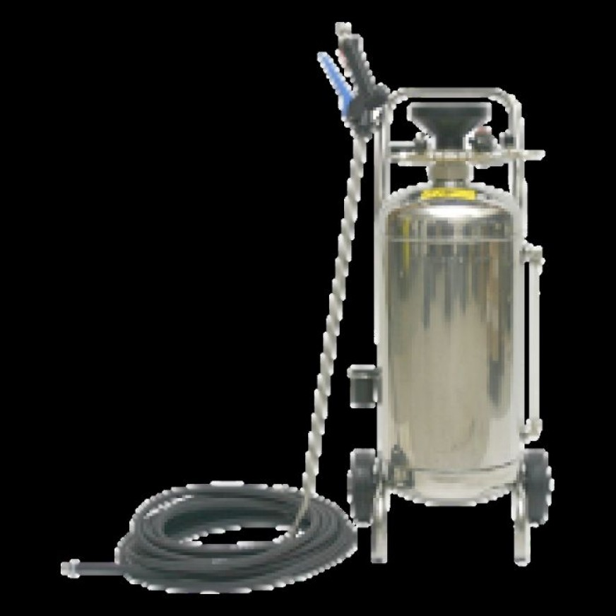 Foam Pressure Sprayers