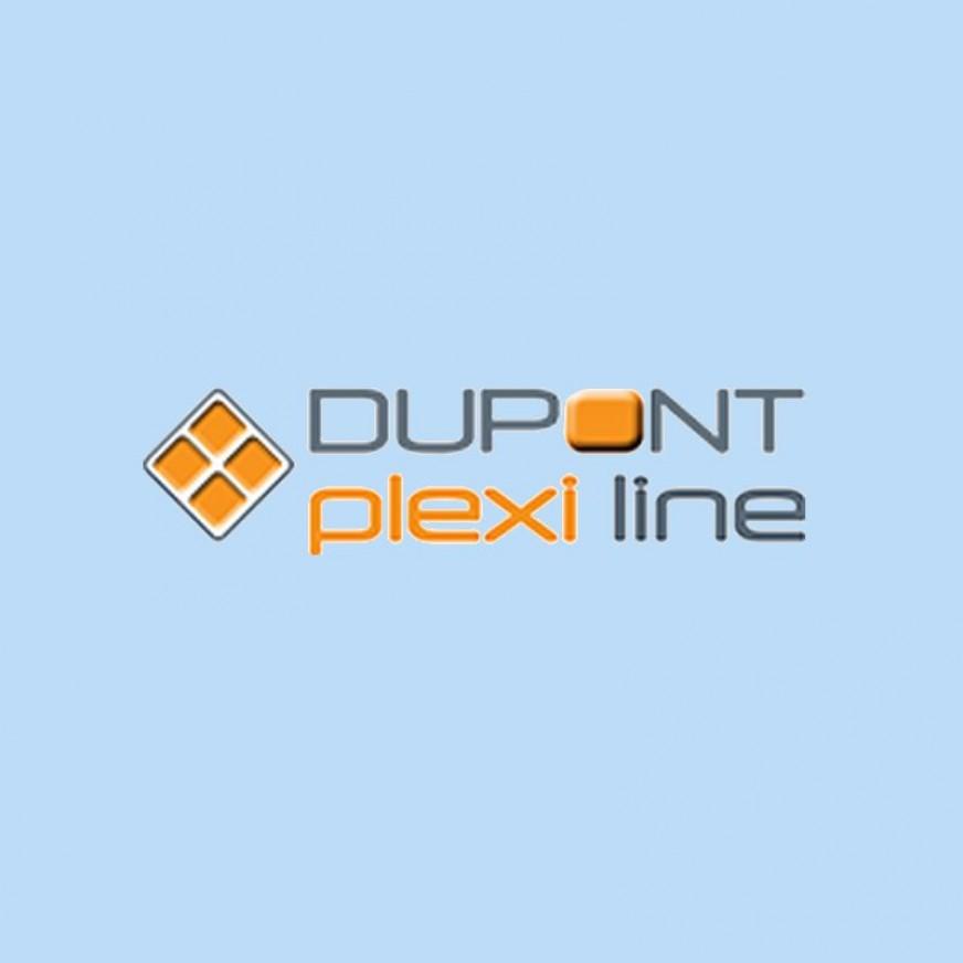 Dupont Plexiline
