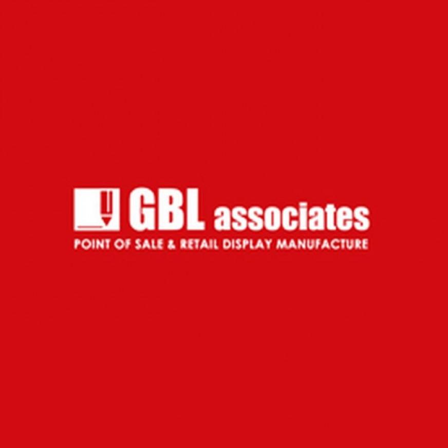 GBL Associates