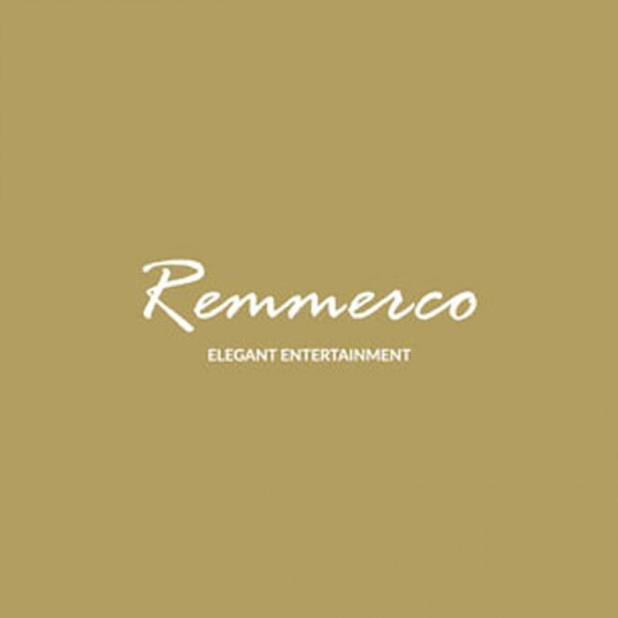 Remmerco