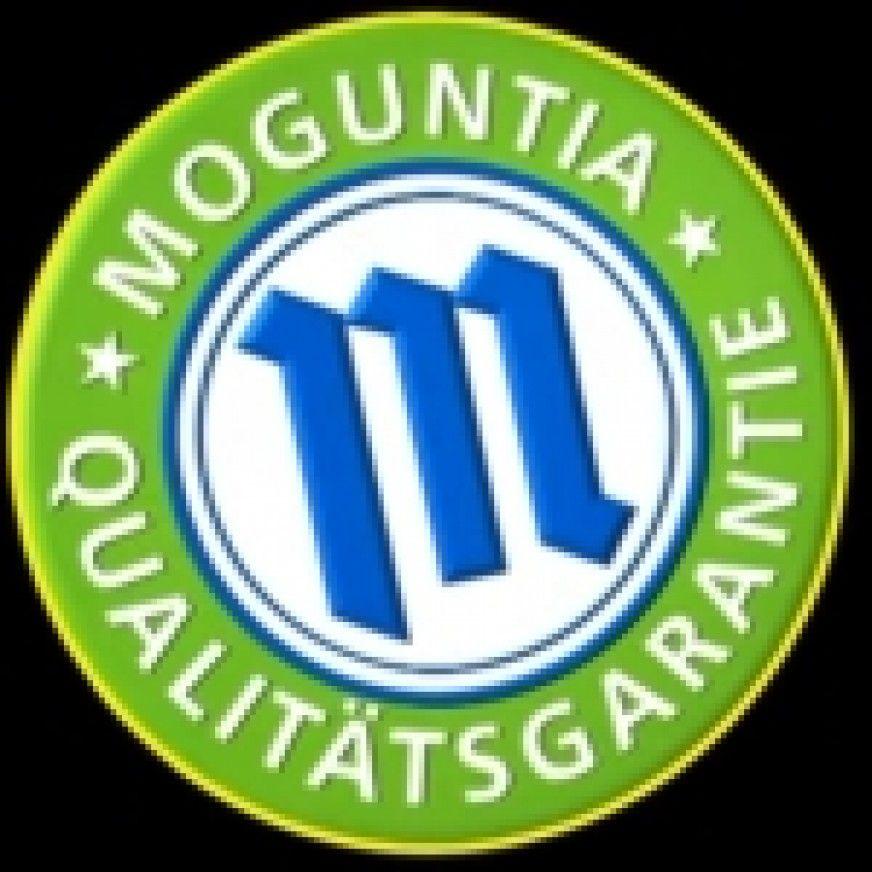 Moguntia Sauces
