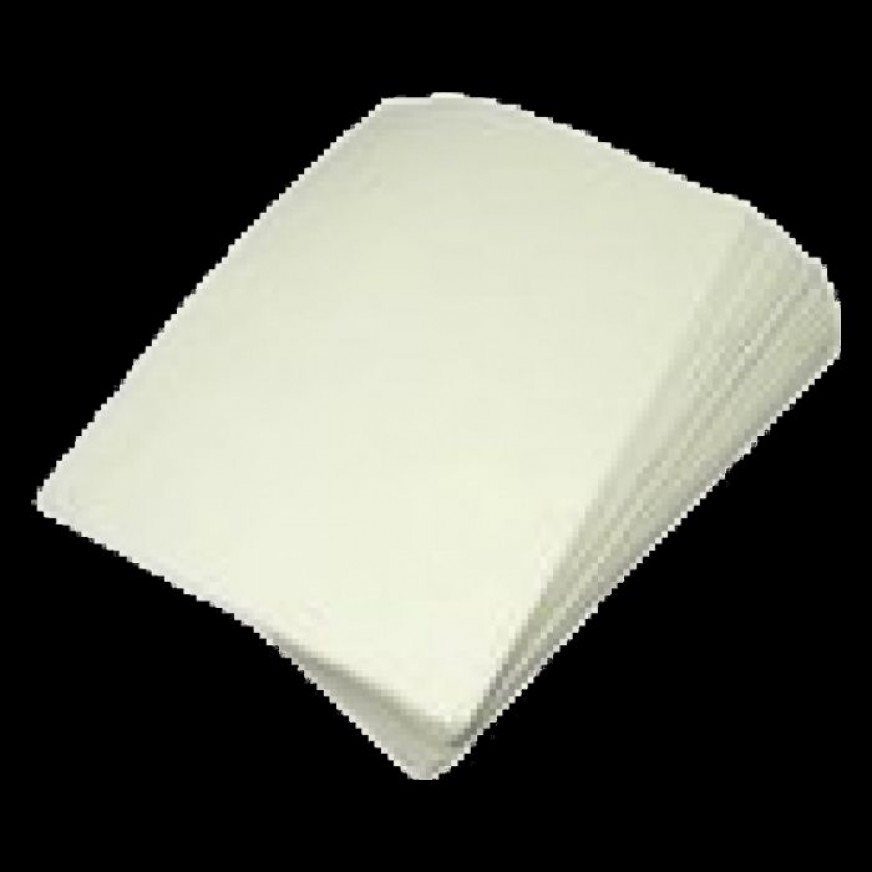 White Duplex Sheets