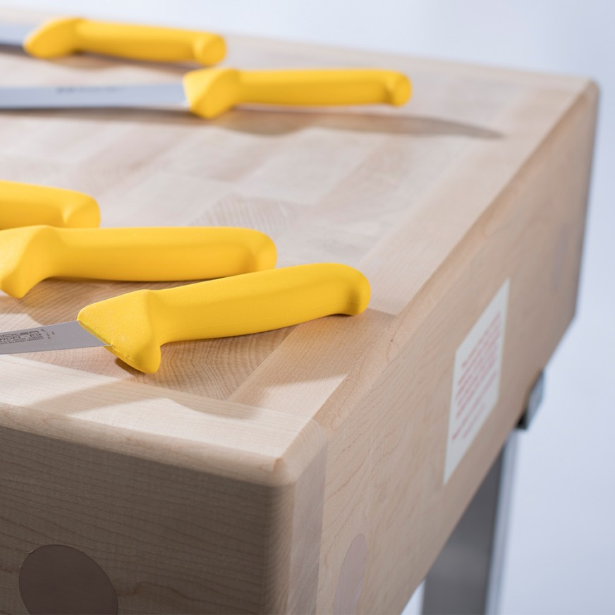Tables, Blocks & Stands