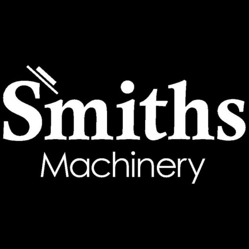 Butchers Shop Machinery