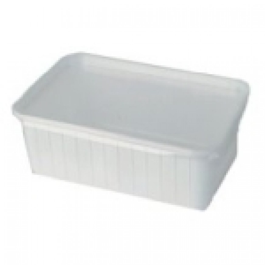 180mm x 120mm Thermoformed Trays
