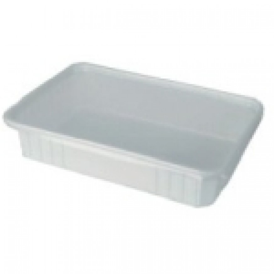 270mm x 180mm Thermoformed Trays