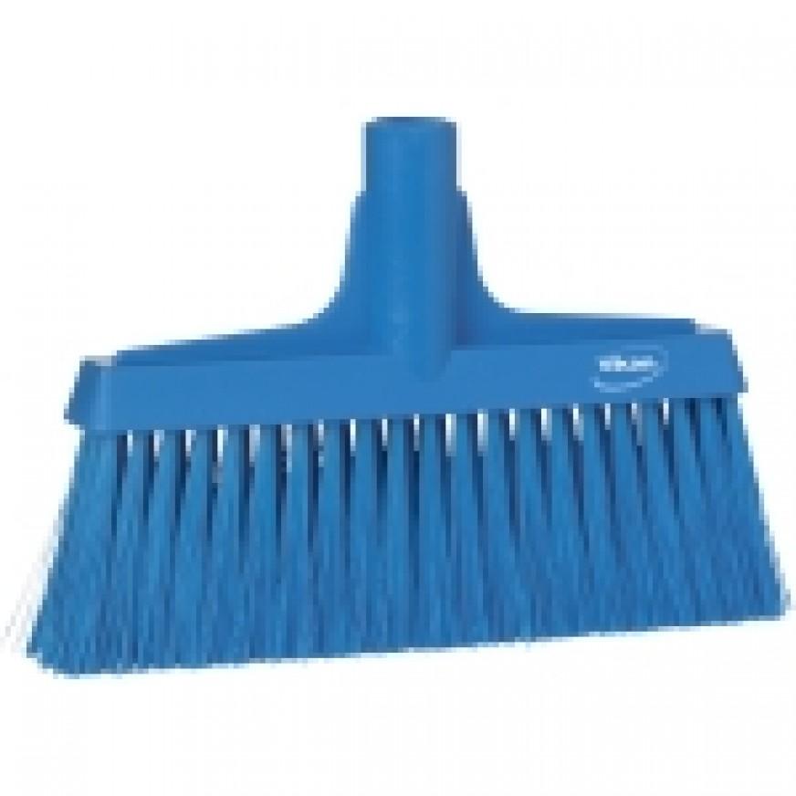Vikan Dry Lobby Broom, 260mm