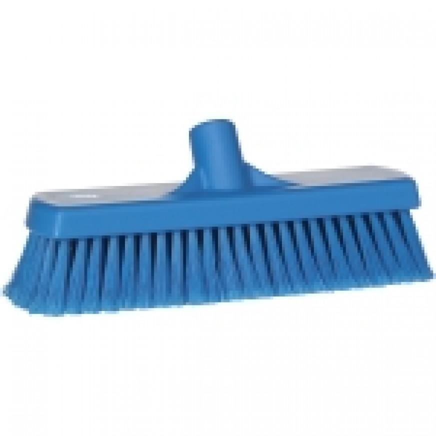 Vikan Dry Sweeping Broom, 300mm