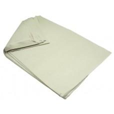 Tissue Paper 450x700mm Per Ream