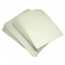 White Wrap 375x500mm - 10kg Pack