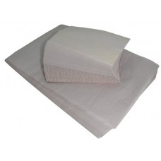 Greaseproof Paper Pure  1/4 Cut