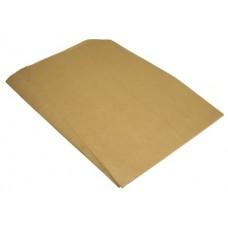 Brown Wrap 500x750mm Per Ream