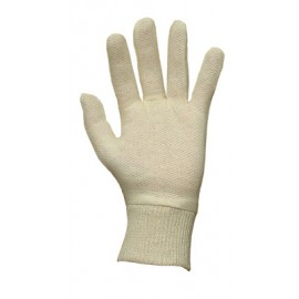 Cotton under Gloves  (Per Pack 12)