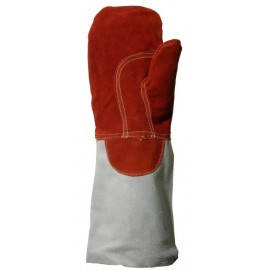 Baker Mitts Suede 20cm (Sold Per Pair)