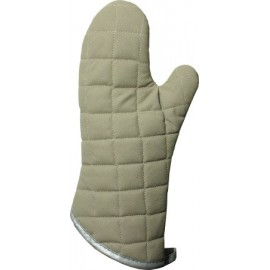 "Oven Mitts Pyrotex 15"" Long"