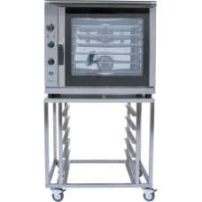 1/1 Sized Auto Fan Oven Stand, Stand Only