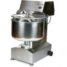 Bowl Mixer Freestanding Single Phase