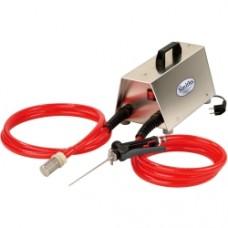 Electric Brine Pump Single Phase