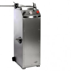 25 Litre Sausage Filler, Single Phase, EACH