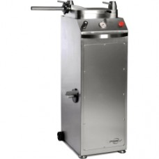 40 Litre Sausage Filler, Three Phase, EACH