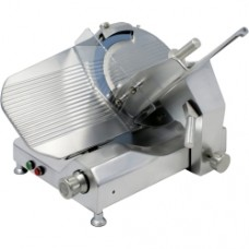 350mm Gravity Slicer Single Phase EACH