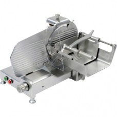 300mm Flatbed Slicer Single Phase EACH