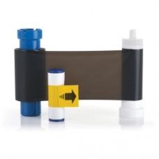 86mm Black Pridento Printer Ribbon suitable for MACH-PRIDENTOPTS, MACH-PRIDENTOXTD produces ~1000 tickets