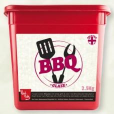 MRC Flavaglaze Barbecue Glaze 2.5Kg