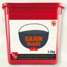 MRC Flavaglaze Cajun Glaze 2.5Kg