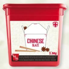 MRC Flavaglaze Chinese Glaze 2.5Kg