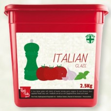 MRC Flavaglaze Italian Glaze 2.5Kg