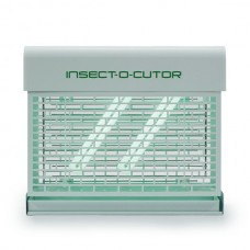 Insect-O-Cutor Focus F2 22W Coverage 90 Sq Meters White Each