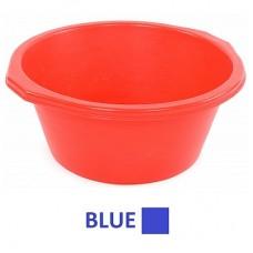 Heavy Duty Bowl Blue 60Ltr 265mm x 640mm