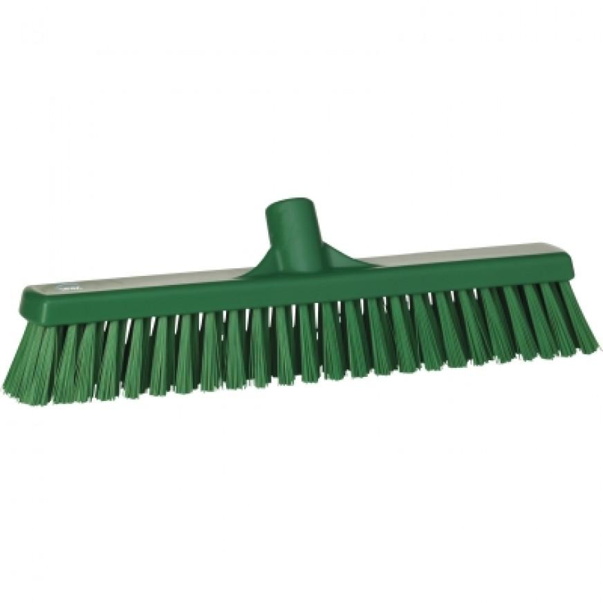 Vikan Sweeping Broom, 410mm