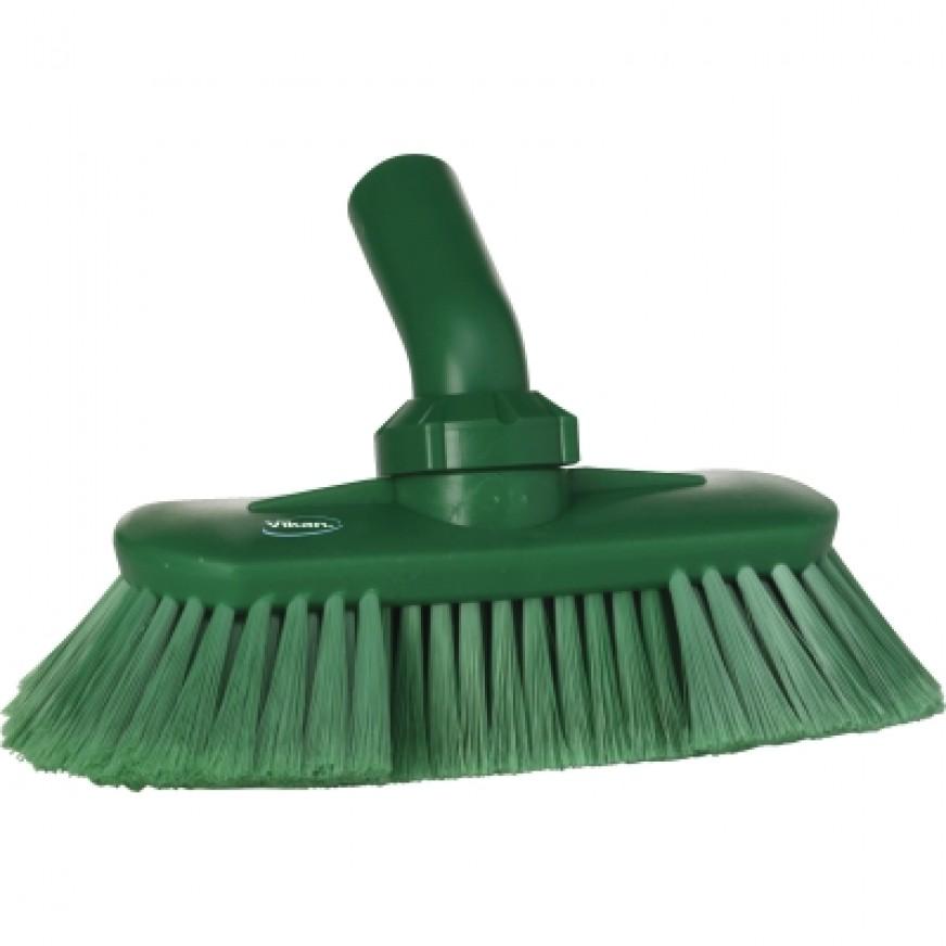 Vikan Washing Brush, 240mm