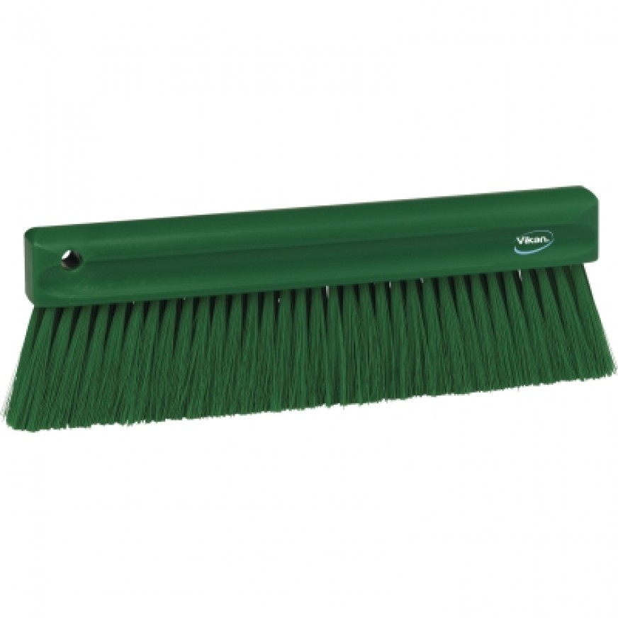 Vikan Powder Brush, 300mm