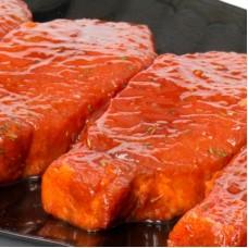 MRC Flavaglaze Hot & Spicy Glaze 10Kg