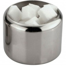 Sugar Bowl  0.3Ltr 10oz