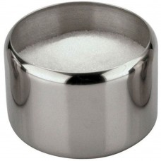 Sugar Bowl  5oz 140ml