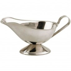 Gravy Boat 16oz (Without Gift Box)