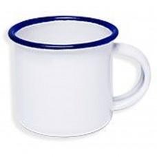 Espresso Enamel Cup 5cm Dia