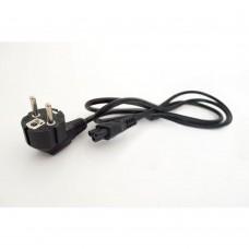 European Power Supply LeadU01-0501
