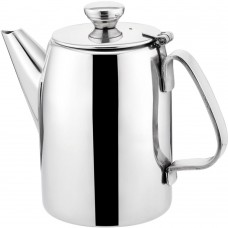 Coffee Pot 16oz 0.5 Ltr