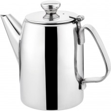 Coffee Pot 32oz 1 Ltr