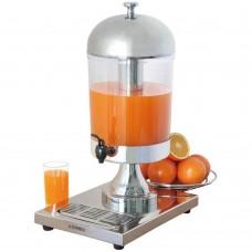 Juice Dispenser  8Ltr