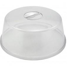 "Cake Plate Cover  30cm(~12"")"