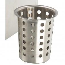 Cutlery Cylinder Spare