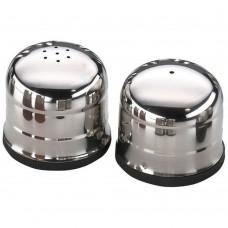 "Condiment Set Mini Jumbo5cm (~2"")"