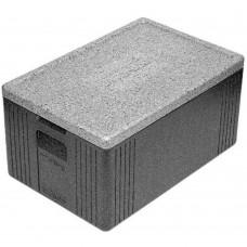 Basta Box X-Large